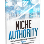 niche-authority-making-money